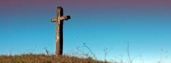 2013年のイースター礼拝