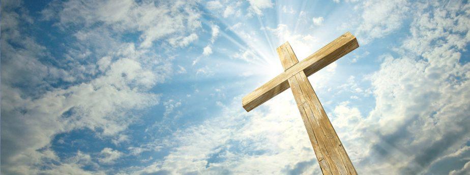神の愛とめぐみに満たされる (ペテロの手紙 第一 5:10)