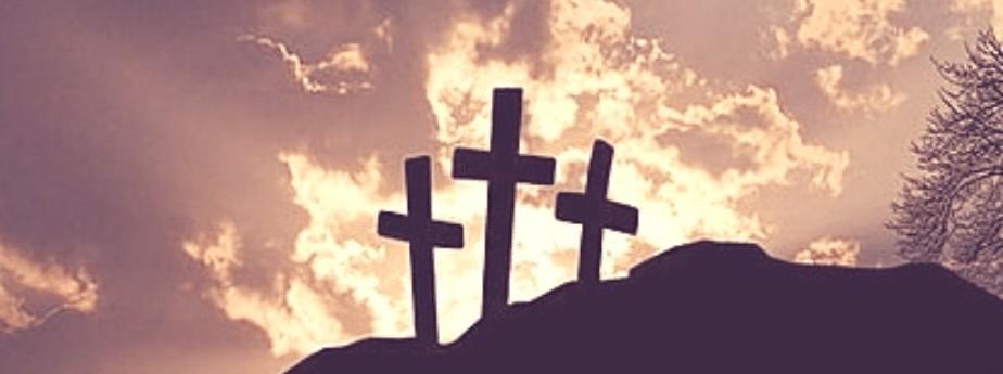 キリストによって完成される「コロサイ人への手紙3:14」