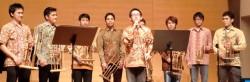 Malam Indonesia Maret 2012