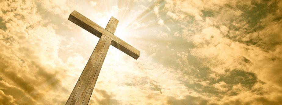 Hidup dalam Kepenuhan Kristus (Efesus 4:12-16)