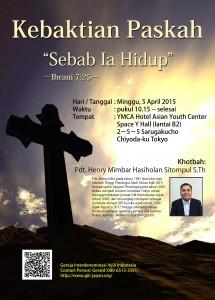 Flyer Paskah 2015-id