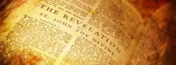 Kuis Alkitab 2015