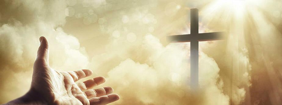 Hidup Beriman dalam Kemuliaan-Nya (Roma 5:1-2)