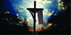 Ibadah dan Perayaan Paskah 2018