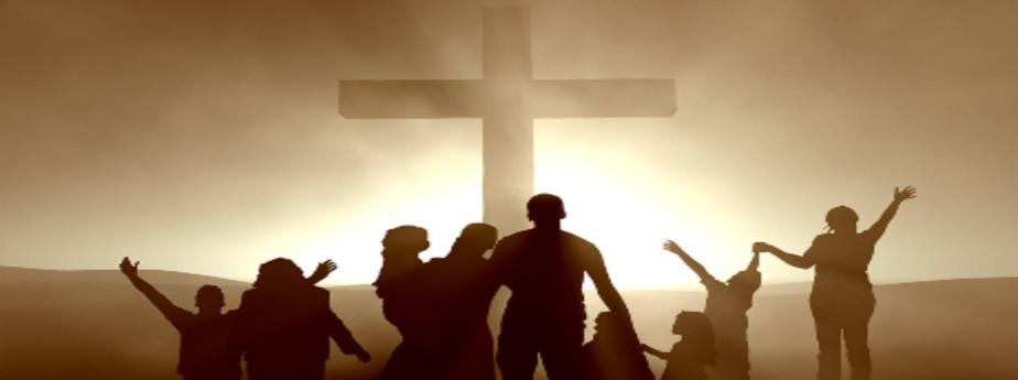 Tema GIII se-Jepang Tahun 2021: Gerejaku, Keluargaku dalam Kristus「主にある教会、家族」(1 Timotius 3:15)
